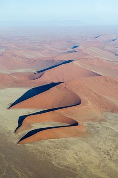 Dunes, Namibia BelAfrique - Your Personal Travel Planner www.belafrique.co.za