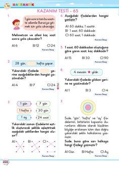 2. Sınıf Soru Bankası Matematik Süper Kitap Learning Arabic, Grammar, Bullet Journal, Education, Math, School, Books, Arabic Language, Frozen