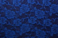 Spandex World fabric Catalog - 10098