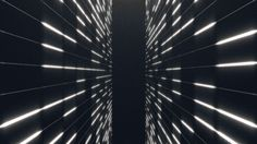 Royksopp 2015 Tour Visuals with Alex Romanowsky After Effects, Retro Futurism Art, Futurism Architecture, Neon Led, Gifs, Generative Art, Illusion Art, Animation Background, Retro Home Decor