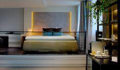 Klaus K, Helsinki, Finland - Design Hotels