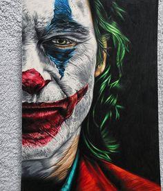 Joker® batman DC comics The beast Batman Joker Wallpaper, Joker Iphone Wallpaper, Joker Wallpapers, Photos Joker, Joker Images, Joker Sketch, Joker Drawings, The Joker, Joker And Harley Quinn