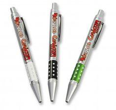 bolígrafos-mecheros-pins-personalizados (1)