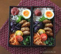 参加中~♪ ポチっ ありがとう~。゚*。 (j∇j) 11月22日(水) 24/21 湿度87% 南寄りの風で雨 蒸すわ... Bento And Co, Bento Box Lunch, Cute Food, I Love Food, Yummy Food, Asian Recipes, Healthy Recipes, Food Goals, Plate Lunch