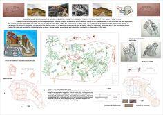 ID Team: 10272 - Punto Studio Architettura(Maria Irene Vairo,  Maria StellaPlatania, Federica Rizzuti, Daniela Patrucco) - Italy