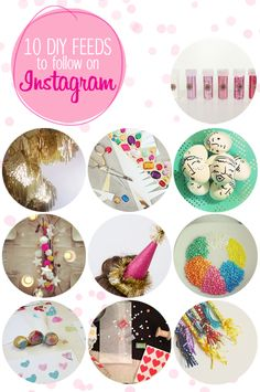 Urban Hairstyles For Women Diy Projects To Try, Crafts To Do, Diy Crafts For Kids, Arts And Crafts, Craft Projects, General Crafts, So Little Time, Diy Gifts, Christmas Bulbs
