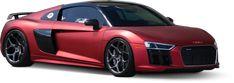 DipYourCar - World Famous Peelable Auto Paint My Dream Car, Dream Cars, Plasti Dip Car, Most Popular Cars, Fluorescent Colors, Car Painting, World Famous, Metallic Colors, Car Wash