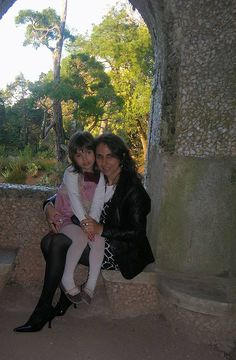 See 3 photos from 107 visitors to Bussaco. Couples, Couple Photos, Fictional Characters, Always Smile, Happy Children's Day, Amor, Couple Shots, Fantasy Characters, Romantic Couples