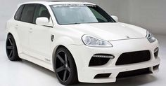Misha Designs Porsche Cayenne GTM Roush Mustang, E90 Bmw, Cayenne Turbo, Jeep Truck, Dream Garage, Car Manufacturers, Amazing Cars, Custom Cars, Edm