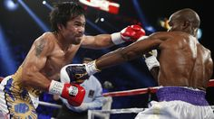 Pacquiao cruises to victory over Bradley #MannyPacquiao...: Pacquiao cruises to victory over Bradley #MannyPacquiao… #MannyPacquiao
