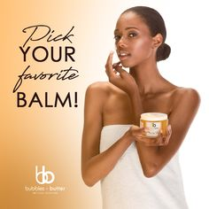 Balm Archives - Handcrafted, small batch luxury skin care for multi-cultural millennial women Margarita On The Rocks, Forbidden Fruit, You Lost Me, Island Girl, Coconuts, For Love And Lemons, Multifunctional, Night Time, Fragrances