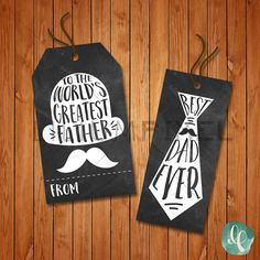 Hey, I found this really awesome Etsy listing at https://www.etsy.com/listing/281324398/best-dad-ever-tag-worlds-greatest-farter