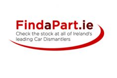 ie >> Finding used car parts in Dublin for a certain model of car isn't easy. Through Findapart.ie, a website owned by Autobiz Ltd., car owners can search for engines or gear boxes. Find Used Cars, Used Car Parts, Promote Your Business, Dublin, Ireland, Engineering, Boxes, Website, Search