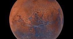 mars-valles-marineris.jpg (1920×1018)