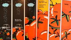 """Runaway Tomato kim cooley reeder - Google Search"