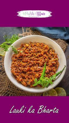 Vegetarian Breakfast Recipes Indian, Indian Dessert Recipes, Vegetarian Recipes, Cooking Recipes, Healthy Recipes, Bharta Recipe, Burfi Recipe, Biryani Recipe, Indian Vegetable Recipes