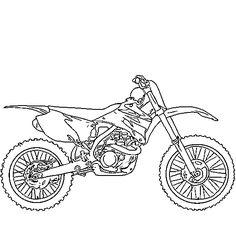 319192692316342019 furthermore 6ICB6bmw5bGV57 2BF57Sg5o 2BP55S7 additionally Apostila  pleta De Mecnica E Manuteno moreover T17405055 2002 jeep grand cherokee limited 4 7 moreover Moto 2d 3. on bmw i 6