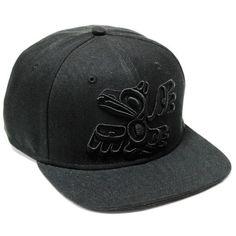 00d04f3c260 Snap Back Hats - Legends by Allan Weir