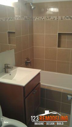 54 best bathroom remodeling chicago images bathroom remodeling rh pinterest com