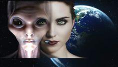 Los seres humanos somos extraterrestres que venimos de otros planetas dice científico