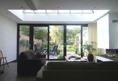 Aanbouw huis kosten - Direct uw prijs!   Bindinga Bouwgroep