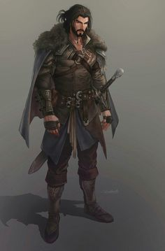 Post with 2246 votes and 116322 views. Tagged with fantasy, dnd, dungeons and dragons, dungeonsanddragons, Shared by Adephage. Fantasy Warrior, Fantasy Rpg, Medieval Fantasy, Fantasy Artwork, Warrior Concept Art, Fantasy Fighter, Fantasy Art Male, Elf Warrior, Fantasy Heroes