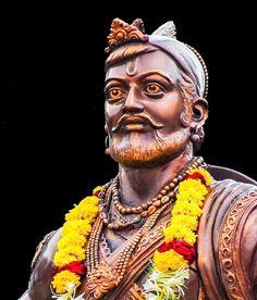 Hanuman Hd Wallpaper, Mahadev Hd Wallpaper, Ram Image, Image Hd, Hd Wallpapers 1080p, 4k Hd, Shivaji Maharaj Hd Wallpaper, Holi Colors, Hanuman Images