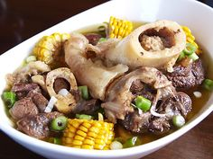Authentic Filipino Recipes - We are glad you found our site. It has tons of great Authentic Filipino Recipes for you and your loved ones to try. Filipino Dishes, Filipino Recipes, Asian Recipes, Beef Recipes, Cooking Recipes, Ethnic Recipes, Filipino Food, Cooking Games, Cooking Pork