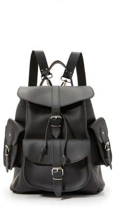 Grafea Backpack - $289.00