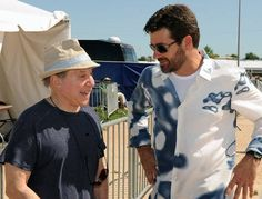 Tab Benoit and Paul Simon Tab Benoit will perform at the Cincy Blues Fest in August.