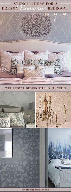 7907 best dreamy decorative walls images in 2019 royal design rh pinterest com
