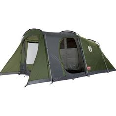 Coleman Da Gama 4 Tent The Coleman Da Gama 4 Tent is a generous sized easy to pitch family tent with a large living area and separate flexible bedroom inner and full head height throughout makes this sturdy tent a fantastic http://www.MightGet.com/january-2017-11/coleman-da-gama-4-tent.asp