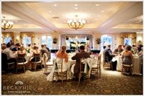 Golf & Country Clubs » Chicago Wedding Venues >> butterfield country club, oak brook il