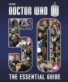 Doctor Who: Essential Guide to 50 Years of Doctor Who by Justin Richards, http://www.amazon.com/dp/1405914009/ref=cm_sw_r_pi_dp_raKLsb0W4T4YN