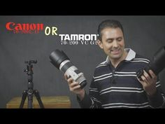 Tamron 70-200mm G2 VC Lenses | Tamron 70-200mm Lens for Canon | Tamron 70-200mm Lens for Nikon | Cameras Direct Tamron 70-200mm G2 VC Lenses https://www.camerasdirect.com.au/camera-lenses/tamron-lenses/tamron-70-200mm-g2-vc-lens