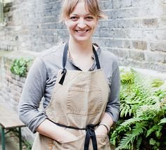 1000+ images about Chef Claire Ptak (Pastry) on Pinterest | Violet ...