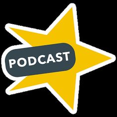 Spreaker radio +podcast Crea tu propio podcast de voz y música, Se puede compartir en las redes sociales