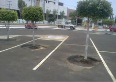 ☻☻☻ FUNNY 'FAIL' PICTURES ☻☻☻ ~   It has given them a really simple task, but they failed!