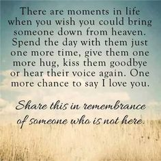 Each and every day that goes by, I miss you more.I miss your gentle love, wisdom and friendship. I love you Mom, today and always. Miss You Dad, Say I Love You, My Love, Missing My Son, Grieving Quotes, Grief Loss, Cute N Country, Favorite Quotes, First Love