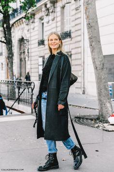 pfw-paris_fashion_week_ss17-street_style-outfit-collage_vintage-louis_vuitton-miu_miu-119