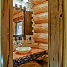 1000 Images About My LOG Cabin On Pinterest Log Homes