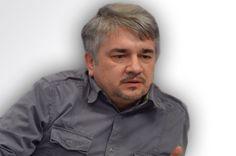 Ростислав Ищенко. Борьба пауков в банке