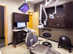Primus Dental Design and Construction : Eastern Iowa Periodontics