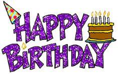 Funny-Birthday Photo by applepie_alamode   Photobucket