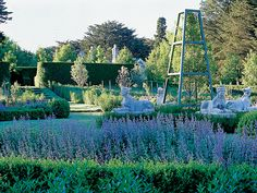 """https://flic.kr/p/6rrYNw 