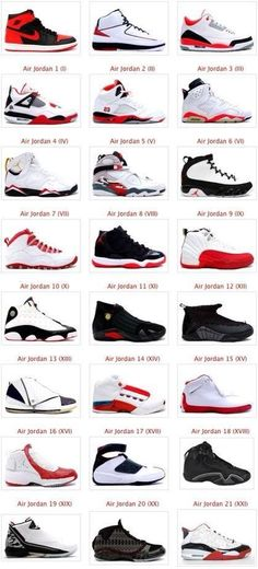 sale retailer cfab7 a81ef Website For jordan shoes! Cheap jordans for sale, Retro Air Jordan Shoes,  Basketball shoes, fashion style not long time for cheapest, Get it now!
