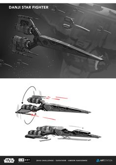 11167 6 ameen - Star Wars Ships - Ideas of Star Wars Ships - 11167 6 ameen Spaceship Art, Spaceship Design, Star Wars Rpg, Star Wars Ships, Armes Futures, Star Wars Spaceships, Starship Concept, Star Wars Vehicles, Star Wars Concept Art