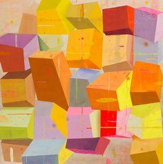 The end of the beginning by Deborah Zlotsky