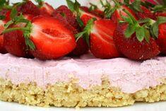 Tårtor-arkiv - Sida 7 av 8 - Jennys Matblogg