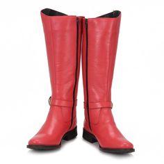 Calçados femininos, masculinos, roupas e acessórios - Passarela.com